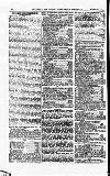 Field Saturday 01 October 1887 Page 30