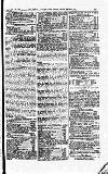 Field Saturday 01 October 1887 Page 31