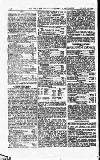 Field Saturday 01 October 1887 Page 32