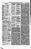 Field Saturday 01 October 1887 Page 34