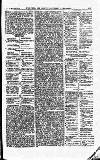 Field Saturday 01 October 1887 Page 35