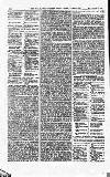Field Saturday 01 October 1887 Page 36