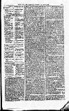 Field Saturday 01 October 1887 Page 37