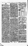 Field Saturday 01 October 1887 Page 38