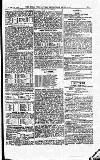 Field Saturday 01 October 1887 Page 39