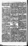 Field Saturday 01 October 1887 Page 42