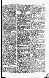 Field Saturday 01 October 1887 Page 45