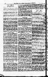 Field Saturday 01 October 1887 Page 46