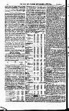 Field Saturday 01 October 1887 Page 48