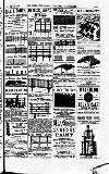 Field Saturday 01 October 1887 Page 57