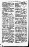 Field Saturday 01 October 1887 Page 60