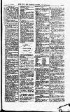 Field Saturday 01 October 1887 Page 61