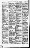 Field Saturday 01 October 1887 Page 62