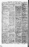 Field Saturday 08 October 1887 Page 2