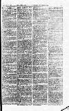 Field Saturday 08 October 1887 Page 3