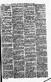 Field Saturday 08 October 1887 Page 5
