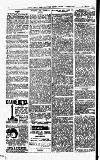 Field Saturday 08 October 1887 Page 6