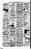 Field Saturday 08 October 1887 Page 10