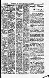 Field Saturday 08 October 1887 Page 15