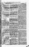 Field Saturday 08 October 1887 Page 17