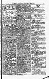 Field Saturday 08 October 1887 Page 19