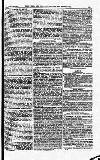 Field Saturday 08 October 1887 Page 21