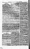 Field Saturday 08 October 1887 Page 22