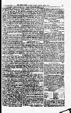 Field Saturday 08 October 1887 Page 23