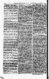 Field Saturday 08 October 1887 Page 24