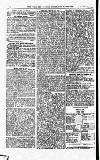 Field Saturday 08 October 1887 Page 28