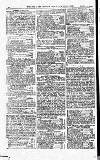 Field Saturday 08 October 1887 Page 30