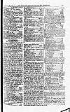 Field Saturday 08 October 1887 Page 31