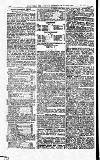 Field Saturday 08 October 1887 Page 32