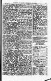 Field Saturday 08 October 1887 Page 33