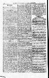 Field Saturday 08 October 1887 Page 34