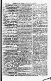 Field Saturday 08 October 1887 Page 35