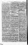 Field Saturday 08 October 1887 Page 36
