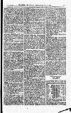 Field Saturday 08 October 1887 Page 37