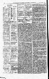 Field Saturday 08 October 1887 Page 38