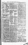 Field Saturday 08 October 1887 Page 39