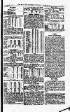 Field Saturday 08 October 1887 Page 43