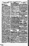 Field Saturday 08 October 1887 Page 44