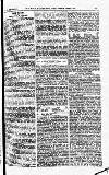Field Saturday 08 October 1887 Page 45