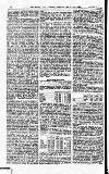 Field Saturday 08 October 1887 Page 46