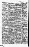 Field Saturday 08 October 1887 Page 50