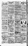 Field Saturday 08 October 1887 Page 56