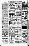Field Saturday 08 October 1887 Page 58