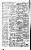 Field Saturday 08 October 1887 Page 62