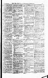 Field Saturday 08 October 1887 Page 63