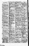 Field Saturday 08 October 1887 Page 64